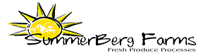 summerberg farms logo
